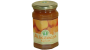 PROBIOS PAPAYA MARMALADE 330G WITHOUT ADDED SUGAR
