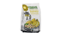 TROPICAL Wholefoods Sun Dried Banana Chewy Chips 150G