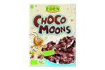 Eden Chocolate Moons Cereals 375g