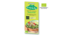A. Vogel BioSnacky Mung Bean Sprouting Seeds 40g