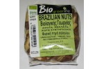 GREEN FOODS Brazilian Nuts 200 gr.