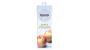 Biona Organic Juice Tetra - Apple - 1lt