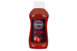 Biona Ketchup Classic Squeezy 560g