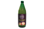 BIONA Apple Cider Vinegar 500ml