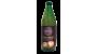 BIONA Apple Cider Vinegar 750ml
