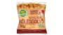 BIOPONT Organic Snacks Millet Balls with Barbecue Flavor 75g
