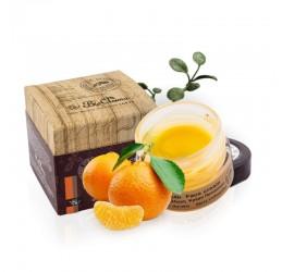 BioAroma 24h Face Cream for dry-sensitive skin 40ml