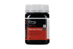 COMVITA Active 10+ Manuka Honey 250gr