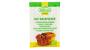 Bioreal Baking Powder 10g x 3