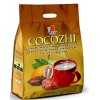 DXN Cocozhi with cocoa and Ganoderma extract (20 satches x 32g)