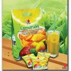 DXN LEMONZHI TEA MIX 20X22G