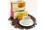 DXN Maca Vita Café (20 sachets x 21 g)
