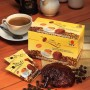 Lingzhi Coffee with Ganoderma extract 3 in 1 MegaPack (20 bags x 21g.)