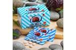 DXN Zhi Mint Plus (12 satches x 25g)