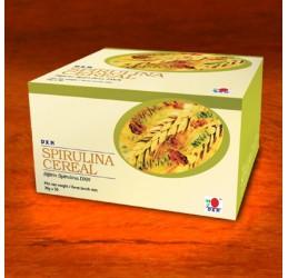 DNX Spirulina Cereal (30 satches x 30g)