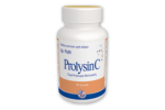 Dr. Rath's Prolysin C™ 90 tablets