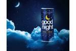 Good Night Drink Dream n Relax 250ml