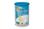 ECOMIL Instant Oat drink with calcium 400 gr