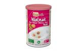 EcoMil Walnut drink Instant Bio 400 gr