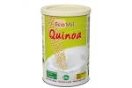 EcoMil Organic Quinoa drink Instant Bio 400 g