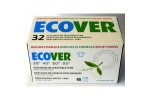 ECOVER Biological Laundry Tablets 960gr