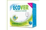 ECOVER DISHWASHER 1.4KG (70 Tablets)