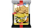 BIO ALIMENTI Corn Snacks Olive Oil 50g
