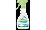 FROSCH Prewash-Spray