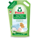 Frosch Aloe vera Sensitive Detergent Liquid 1.8lt 20°-60°C