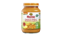 HOLLE Carrots & Potatoes Jar 190G (from 4 month)