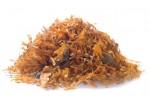 BIO HERBS Marigold Flower 20gr