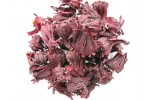 BIO HERBS Hibiscus Flower 20g
