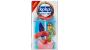 KOKO Coconut Milk Strawberry + Calcium 250ml