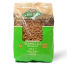 LA BIO IDEA WHOLE WHEAT VERMICELLI 500G BIO