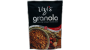 Lizi's Original Granola 500g