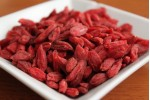 GREEN FOODS GOJI BERRIES 500G