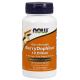 NOW BERRY DOPHILUS 10BILLIONS 50 CHEWABLES