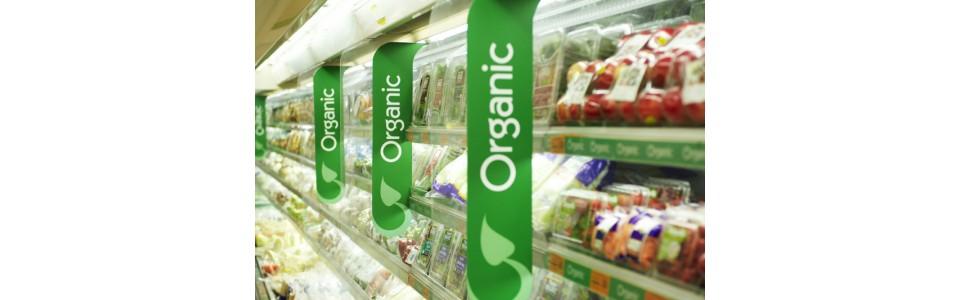 1organic shop