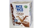 PROBIOS Rice Drink with Cocoa 200ml