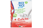 PROBIOS Rice Drink with Calcium 5x200ml 5+5 FREE