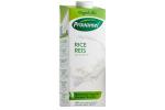 Provamel Organic Rice Drink 1L