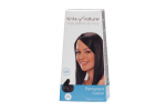 TINTS OF NATURE 3N Natural Dark Brown, Permanent Hair Colour 130ml