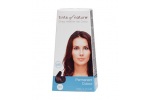 TINTS OF NATURE 5N Natural Light Brown, Permanent Hair Colour 130ml