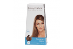 TINTS OF NATURE 7N Natural Medium Blonde, Permanent Hair Colour 130ml