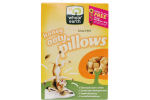WHOLE EARTH HONEY OATY PILLOWS 300G BIO
