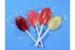 XyloBurst Sugar-free Lollipop with Xylitol