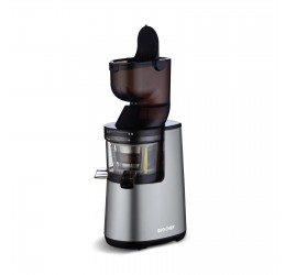 BioChef Atlas Whole Slow Juicer 240V