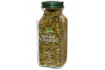 Simply Organic Fennel Seeds 54g
