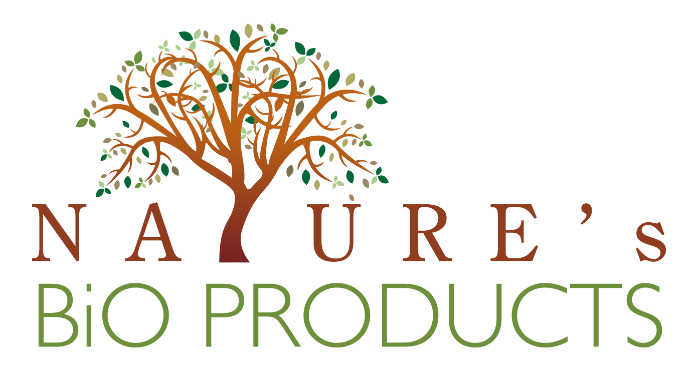 Natural Bio Products E-shop